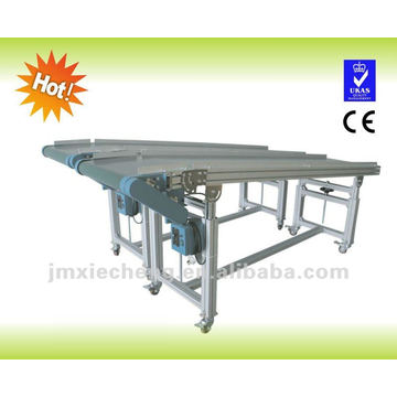 XIECHENG industrial convey belt