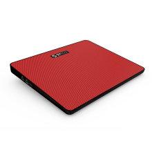 Usb notebook cooler design super mince