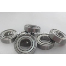 High Quality Ss6901zz Stainless Steel Bearing 6900/6800/6000/6200/6300 Series