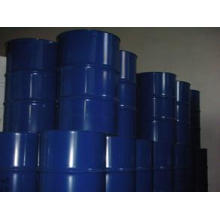 Großes Reinheits-Dipropylen-Glykol (DPG) 99% Industrie-Garde, Lebensmittel-Grad, Medizin-Grad