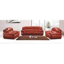 Latest Sofa Designs 2016 Commercial Furniture Wholesale Sofa Set for Sale Used