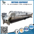 Selling high quality chicken slaughtering equipment for poultry slaughterhouse