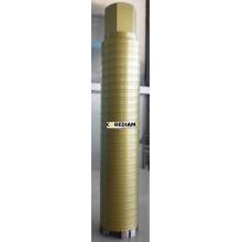 Diamond Stone Dry Core Drill