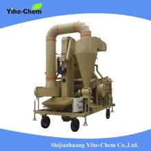 Комбинированный очиститель семян 5XFZ-15