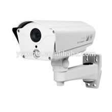 960P cámara de control remoto IP con matriz IR Led