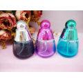 Parfum / Parfum / Bouteille en verre cosmétique 10ml, 20ml, 30ml, 50ml