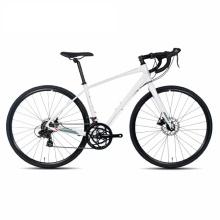 700c Hi-Ten 14s Men Road Bike