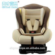 Heißer Verkauf HB056 Kleinkind-Autositz