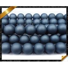 Штейновая перла перлы, горячий шкентель сбывания свободный (APS027)