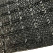 Nonwoven Geotextile Geocomposite फाइबरर Geogrid