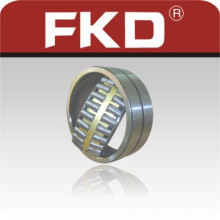Bearing, Tapered Roller Bearing, 30203 Bearing