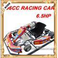 196 CC RACING BUGGY GO KART