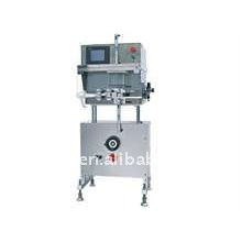 PIC-06 Cotton Inserter