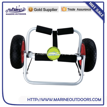 Top selling item 2015 kayak transporter from alibaba china market