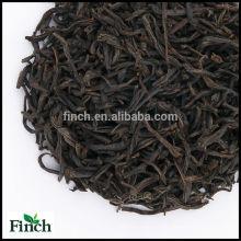 Neue Ankunft Chinesische Hohe Qualität Schwarzer Tee Frühstück Schwarzer Tee Accpet Spezielle Geschmack Anpassung