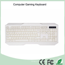 Top Quality Wired USB Computer Keyboard (KB-1801-W)