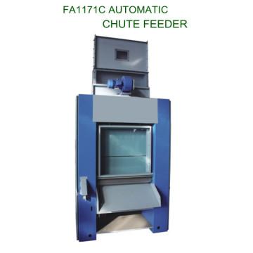 Автоматический лоток подачи (FA1171C)