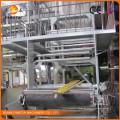 Drehkopf-Folienblasmaschine (CE)