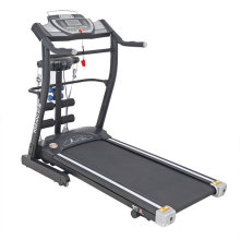 Motorized home treadmill fitness equipment with CE&Rohs 9007E