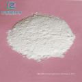 Food Additives food grade calcium propionate price