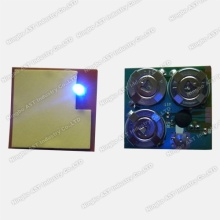 Módulo de LED intermitente, Módulo de LED Flash, Módulo intermitente de LED sem fios