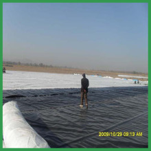 HDPE Waterproofing Membrane with high strength