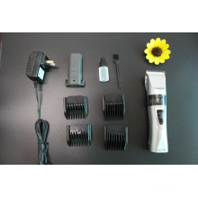 Professional Best Price Wholesale Wireless Hair Clippers and Trimmers