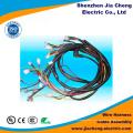Proveedor auto de Shenzhen de la asamblea de cable del arnés de cable del alto rendimiento
