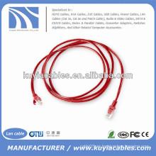 ETHERNET INTERNET cable LAN CAT6e CABLE PARA PS3