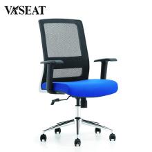 Bureau design pivotant pour bureau ou salle de conférence