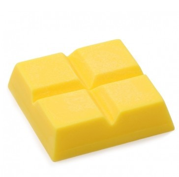 Scented Fragrant Wax Melt Cubes