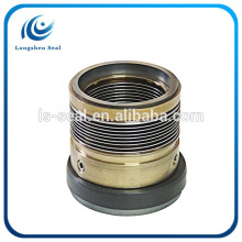 Shaft seal 22-1318
