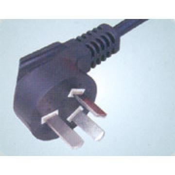 PSB-10 CCC Power Cords