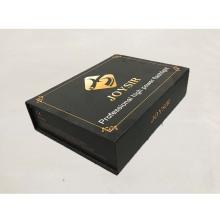 Luxus Schmuck Verpackung Geschenkbox