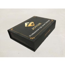 Luxury Jewelry Packaging Gift Box