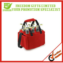Promotional Portable Beer Pack Cooler