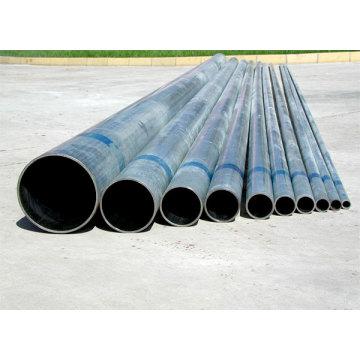 Бесшовных и сварных труб из нержавеющей стали