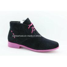 Chaussures à lacets décontractées pour hommes et femmes à la mode