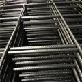 Quality concrete reinforced steel bar welded mesh
