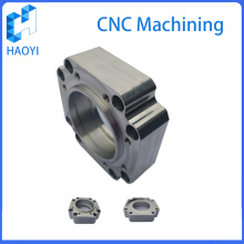 High quality Aluminium die casting alloy Die casting Mass Production Products