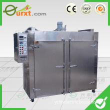 Industrial Electric Drying Machine in Chemicals