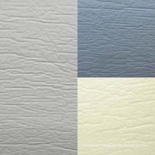 Pu Plain Bonding Fabric
