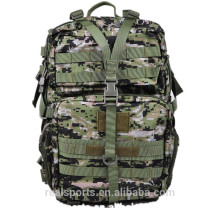 Military Backpack Hiking Bag Outdoor Trekking Camping Travel Picnic Backpack Bag