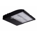 120w led wallpack super slim design with 5 years warranty