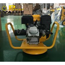 Gasoline Concrete Vibrator With Attachment For Sale