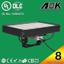 Aok 40-400W Anti-Glare LED Tennis Court Lighting