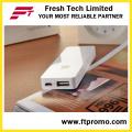 Mini-batterie portative portable pour téléphones portables (C505)