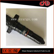 CCQFSC Cummins KTA Injektor 3095773
