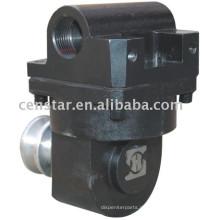 Kraftstoff, Dispenser Pumpe/Dispenser-montiert Dampf Recovery Pumpe