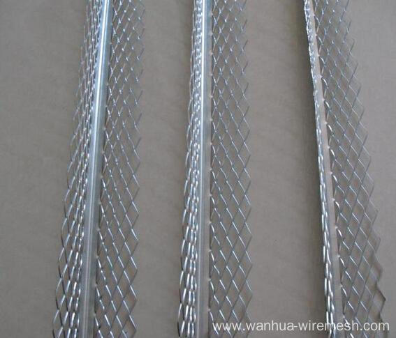 Easy And Convenient Corner Mesh Factory Price